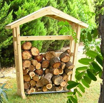 הבנת הצורך של המשתמש שמחמם בהסקת עצים הובילה לעיצוב המוצר. התובנה היתה שישנן שלוש תחנות בהן העצים מאופסנים. הראשונה הערמה הגדולה, השניה בכניסה לבית והשלישית ליד הקמין. מוצר זה נותן מענה לתחנה השניה.