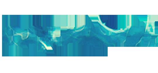 aqwatron _logo_