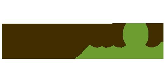 hidroshop_logo