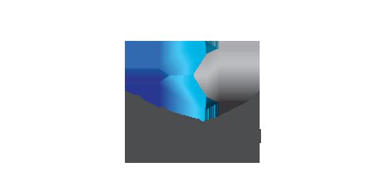 logo_tmt