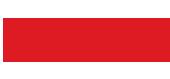 spetrotec logo