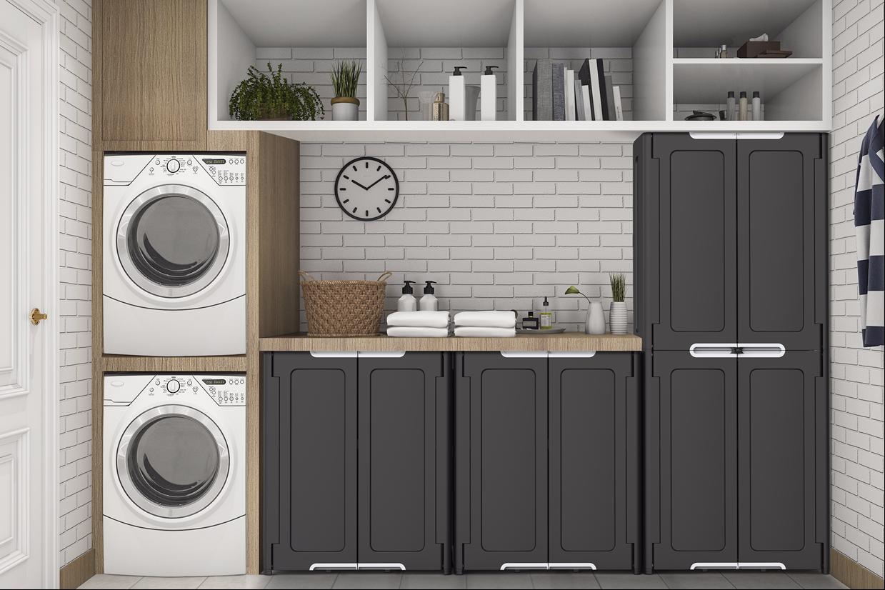 0017155_magix-utility-cabinet