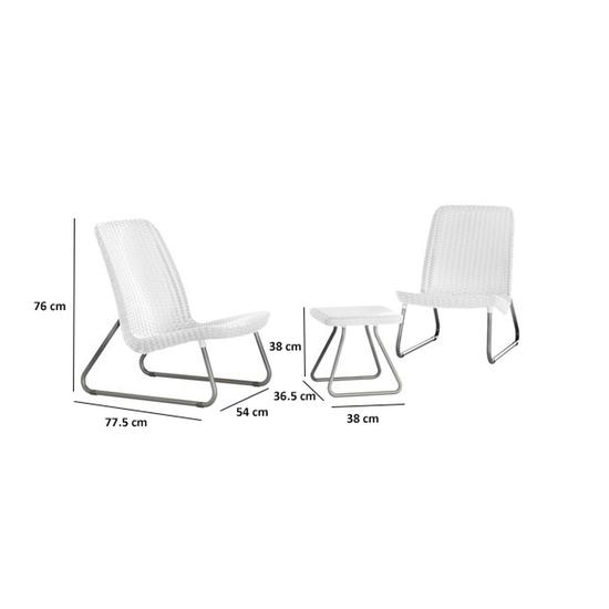 product-images946d7eca-7eb0-42e2-9d55-86cdb19e767aketer+rio+sofa+outdoor+set+white+measurements