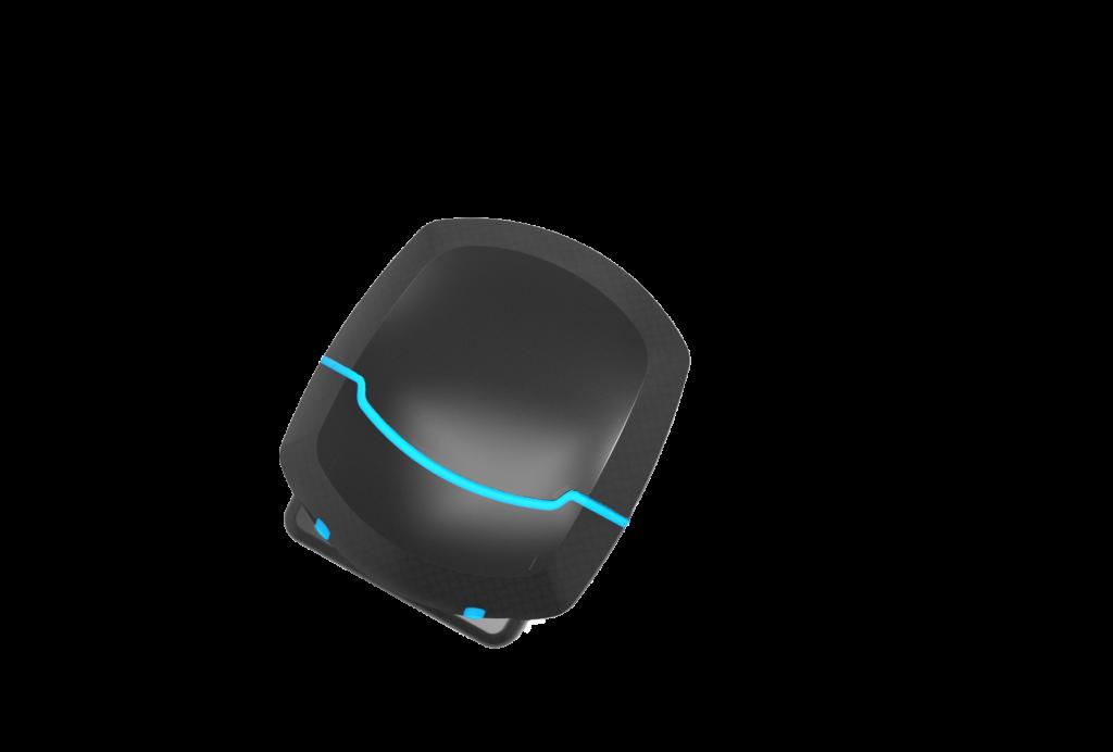 electric shel 3