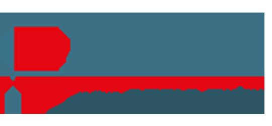 יוליוס הנדסה