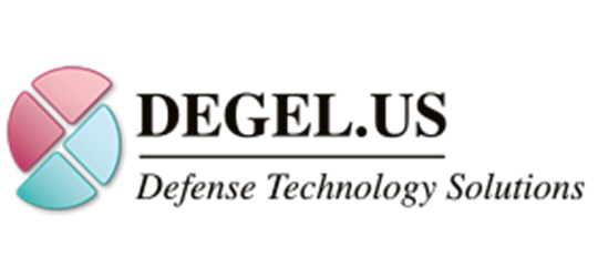degel us
