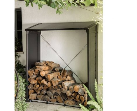 0015551_firewood-shelter
