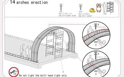 ds35-17-47 arches edit-12