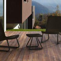 rio patio chair